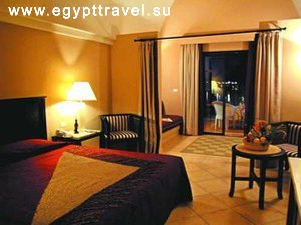 Отзыв туриста по отелю jaz belvedere 5* tophotels - информационный рейтинг отелей