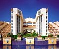 Sheraton Sharm Resort and Villas