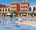 Hyatt Regency Taba Heights