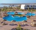Equinox El Nabaa Resort