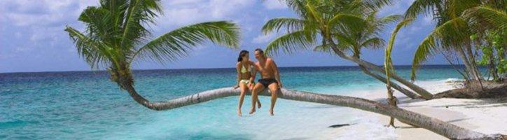 На нашем портале Вы найдете подробную информацию о курортах Египта и об особенностях отдыха на каждом из них...