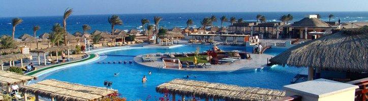 Информацию свыше чем о 600 отелях Египта и фоторепортажи из них, содержащие свыше 9000 фотографий...